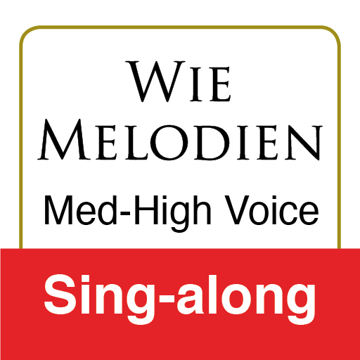 how to sing in a high voice