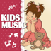 All Kids Songs' Selection HD