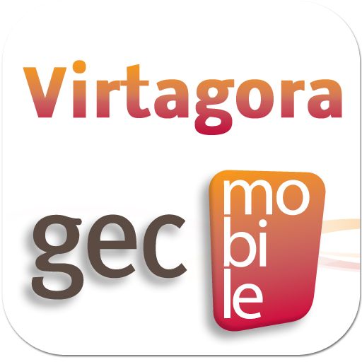 VirtagoraMobile