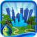 My Life Story: Adventures HD icon