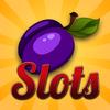 Adorama Apps LLC - AAA Aatom Slots Grape FREE Slots Game  artwork