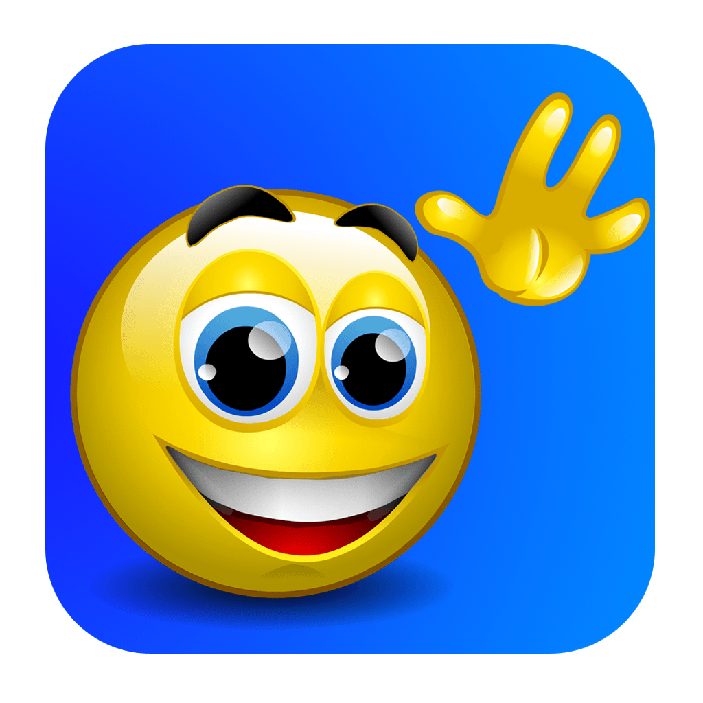List of Emoticons for Facebook | Symbols & Emoticons