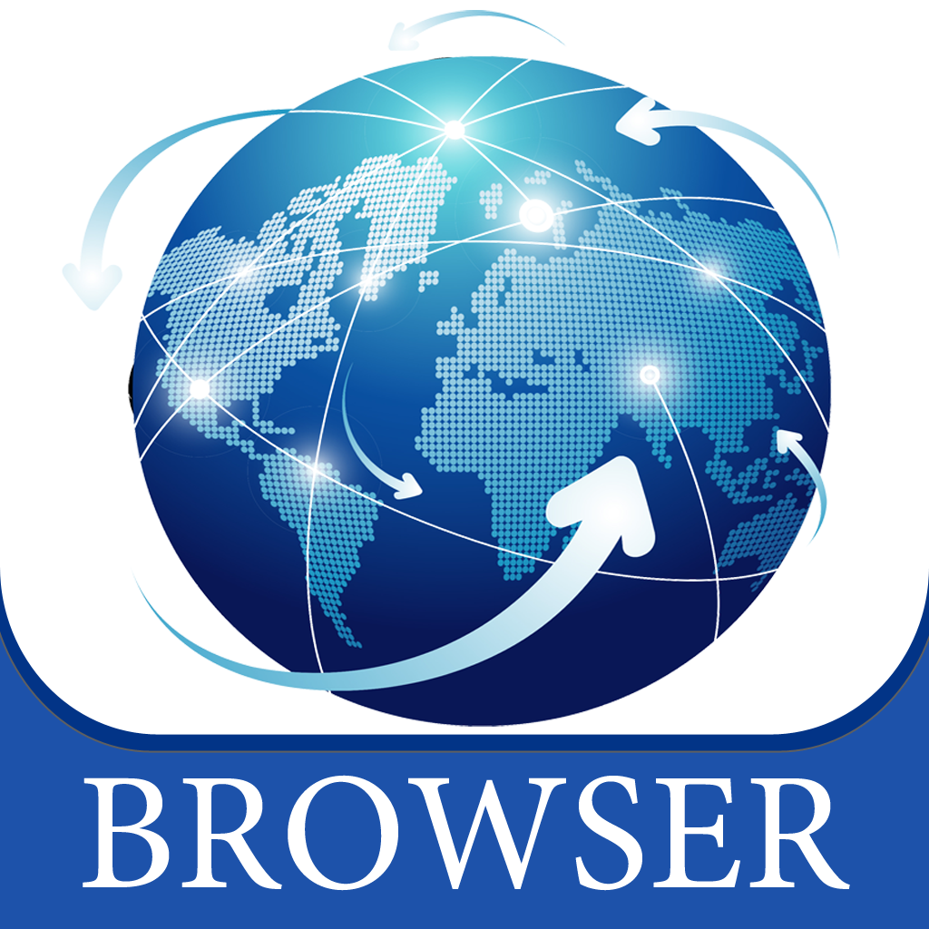 voice browser Speakpipe allows your customers, podcast listeners, blog readers and fans to send you voice messages (voicemail) right from a browser without any phone calls.