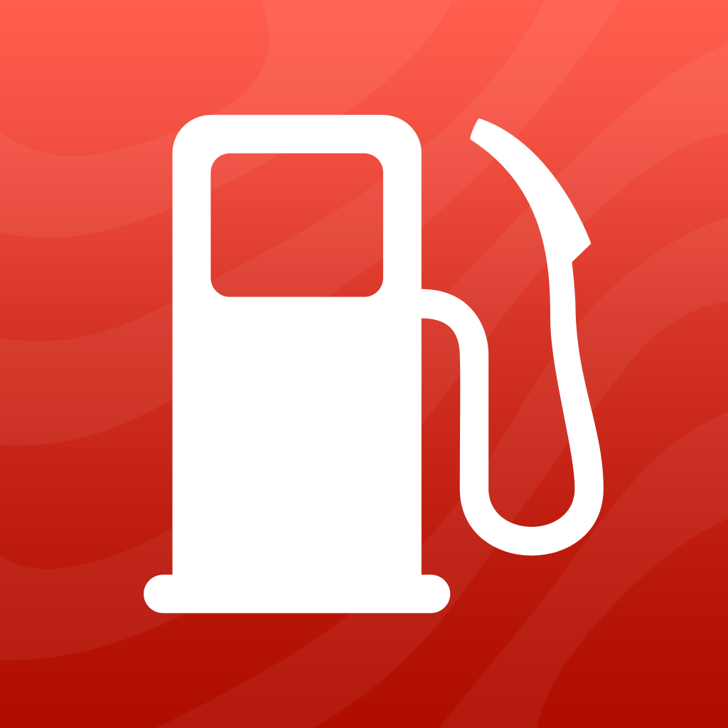 5 4 Gas Mileage Autos Post